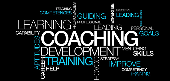 mentoring and coaching as a development Making the right investments in learning and development programs has  on  knowledge, skills, and insights through coaching and mentoring.