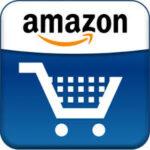 Mandemic-Amazon-Image